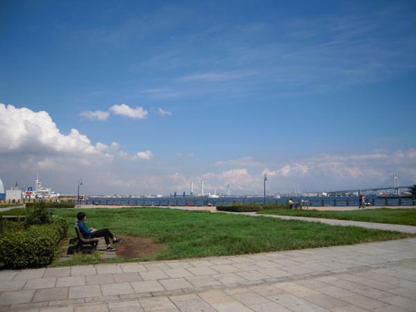 f:id:mifumifu:20120908115814j:image