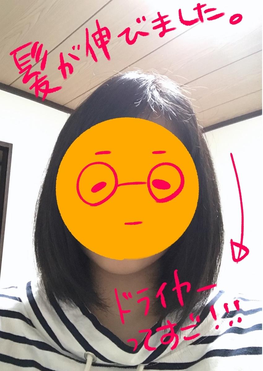 f:id:mifuneumi:20210728055537j:plain