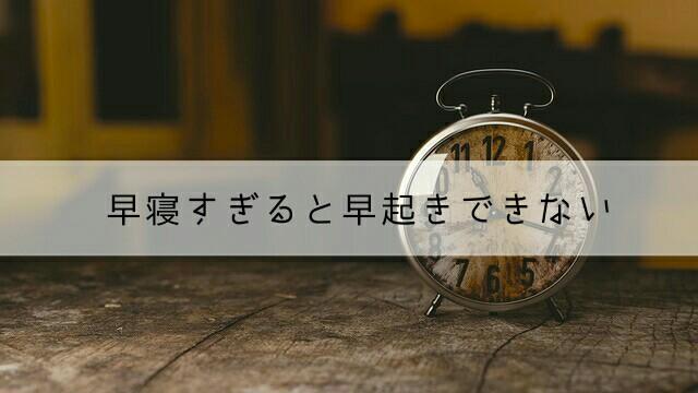 f:id:migaruhack:20180406193717j:image