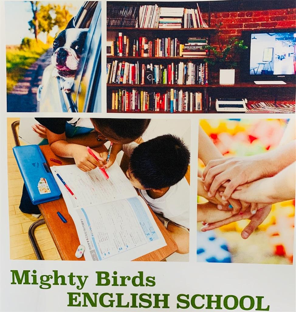 f:id:mightybirds:20200622162412j:image