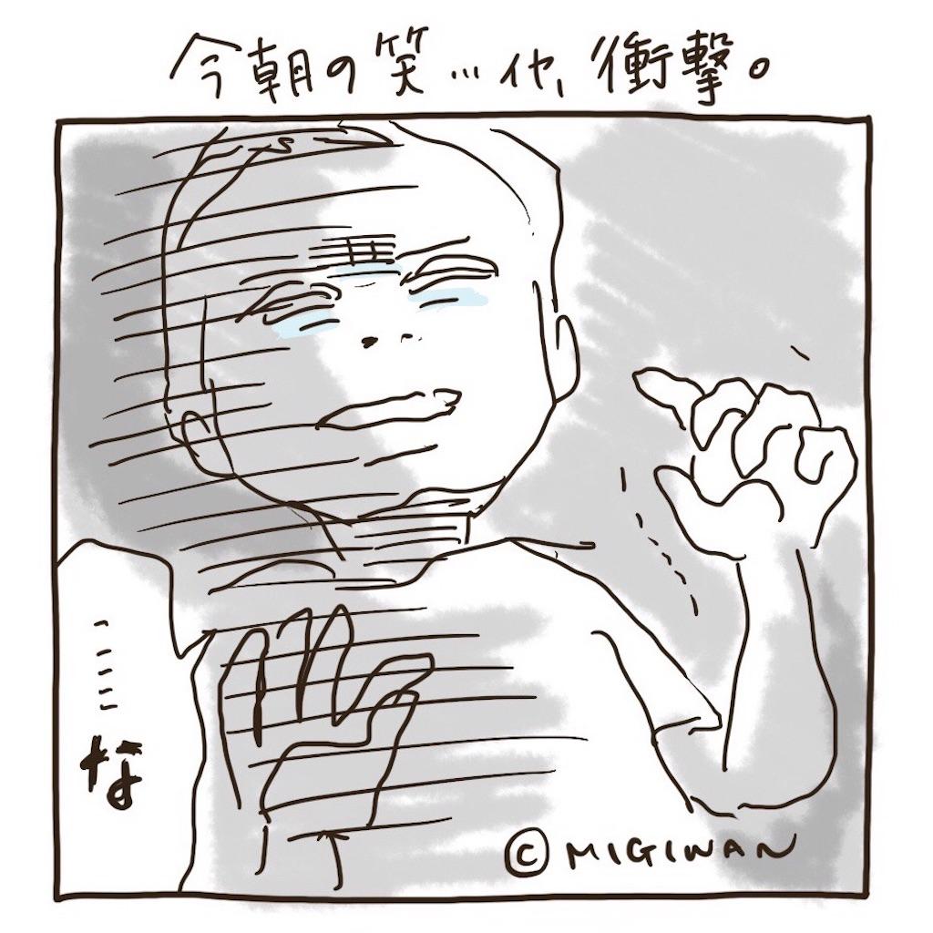 f:id:migiwaaan:20170711063532j:image