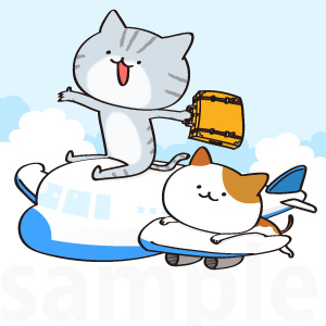 f:id:migratory_cats:20170730223903j:plain