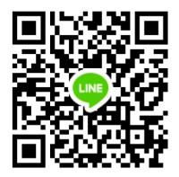 f:id:migumigu1006:20180903184726j:plain