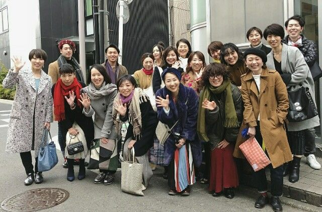 f:id:mihakokominao:20180228004819j:image