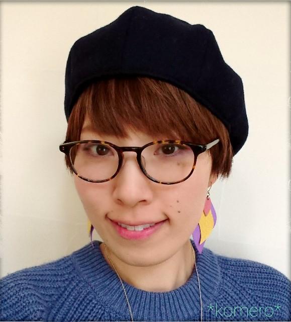 f:id:mihakokominao:20180418234515j:image