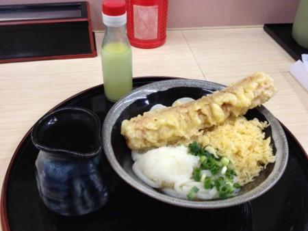 f:id:mihamaku:20141212115022j:plain