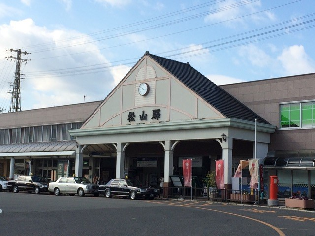 f:id:mihamaku:20150131113923j:plain