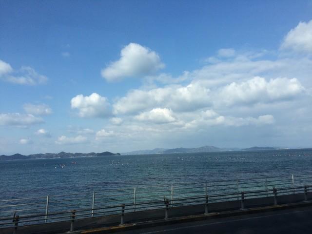 f:id:mihamaku:20150131114051j:plain