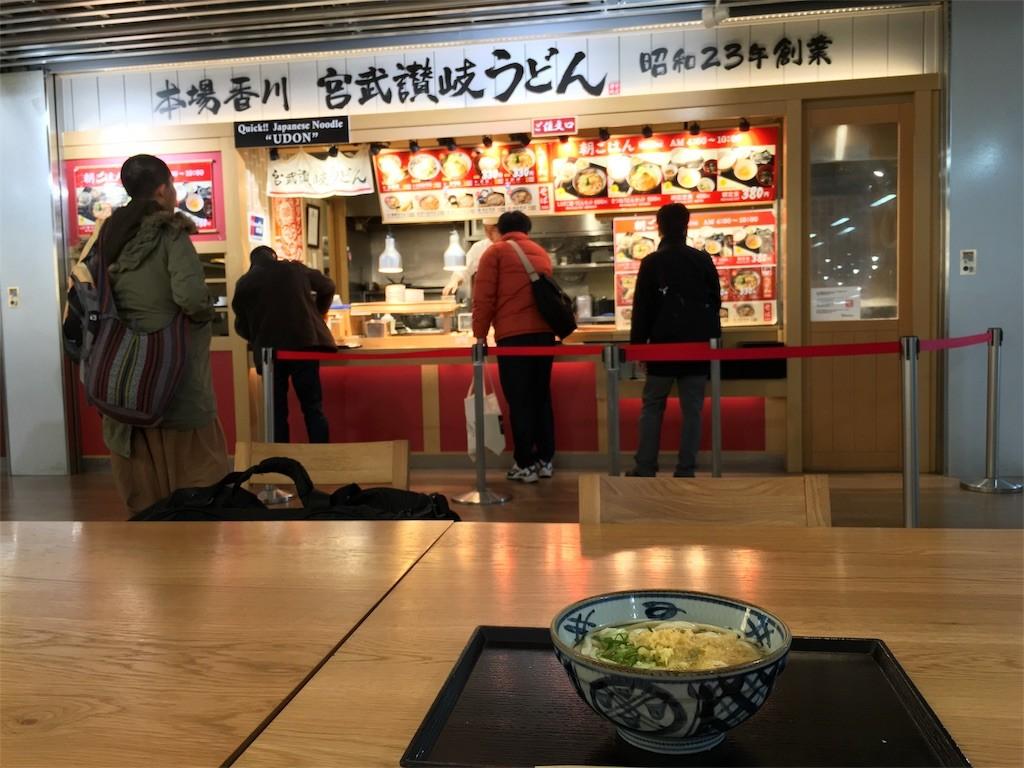 f:id:mihamaku:20160206072932j:image