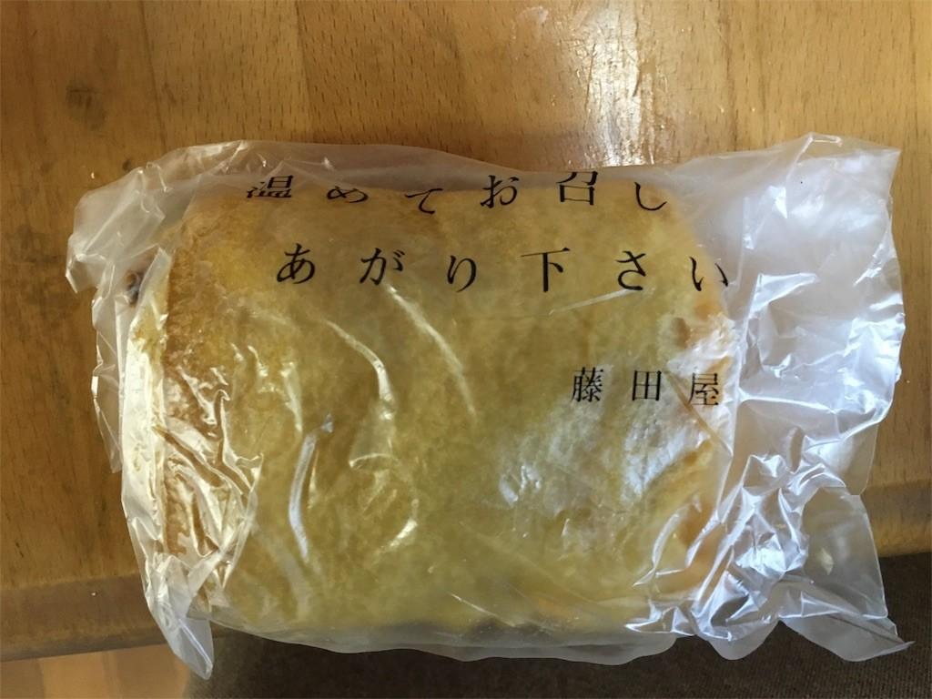 f:id:mihamaku:20160430202642j:image