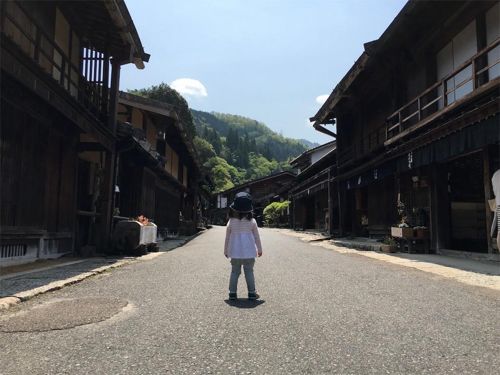 f:id:mihamaku:20160507221014j:image