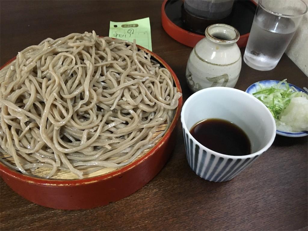 f:id:mihamaku:20160810231715j:image