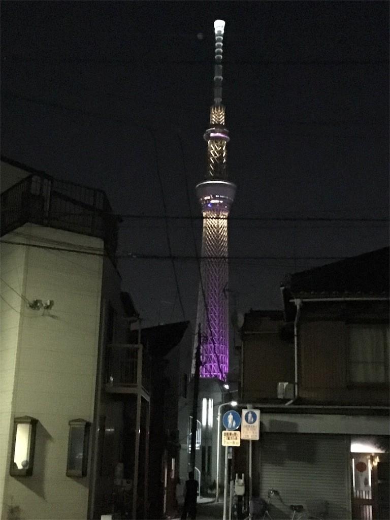 f:id:mihamaku:20170102213703j:image