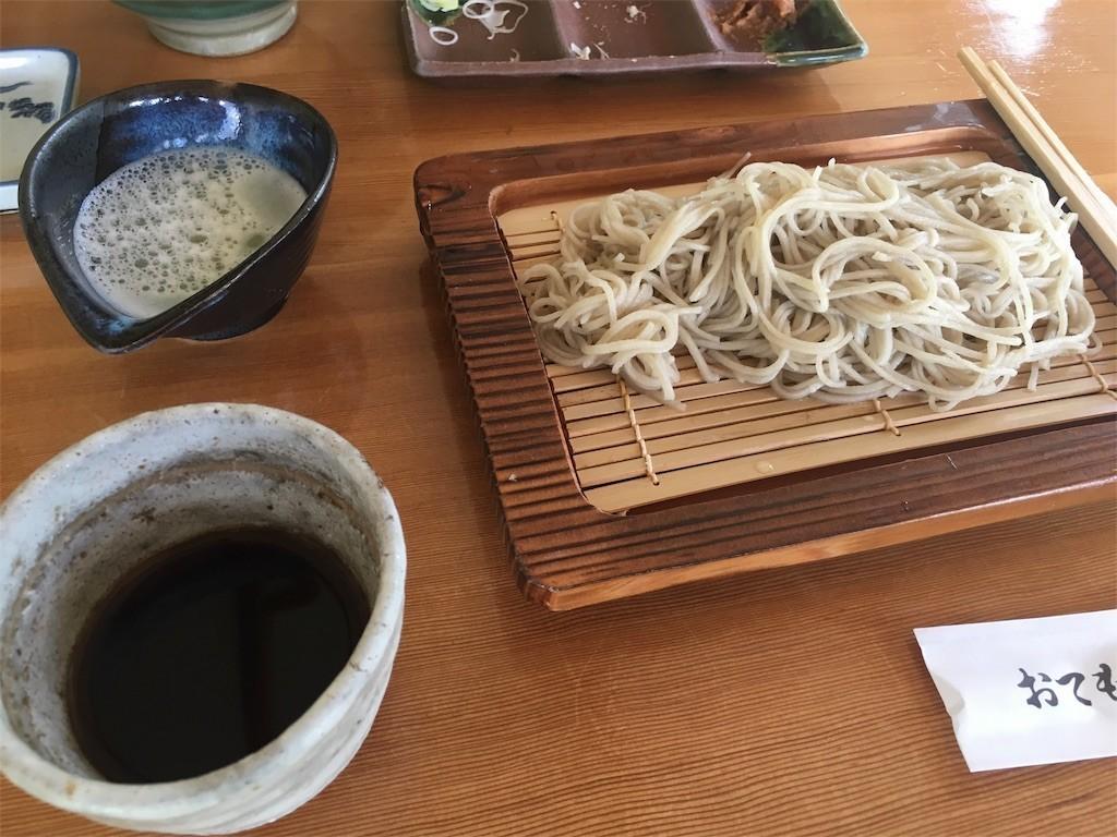 f:id:mihamaku:20170805145004j:image