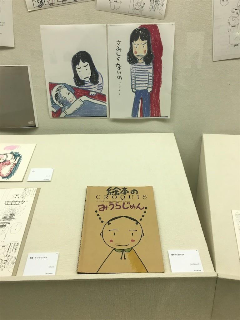 f:id:mihamaku:20180202171838j:image
