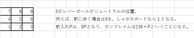 f:id:mihao1853:20170510053349p:plain