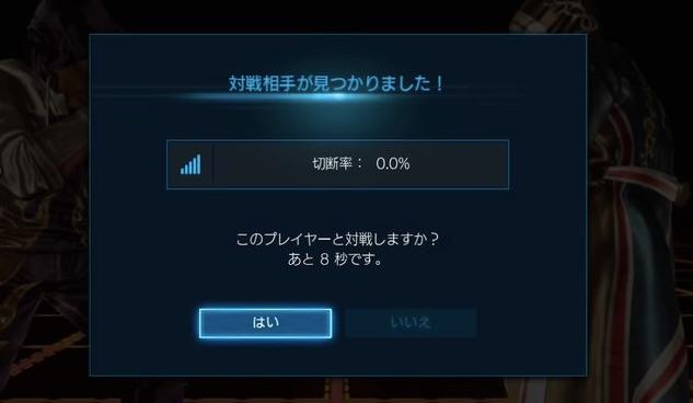 f:id:mihao1853:20170905155800j:plain