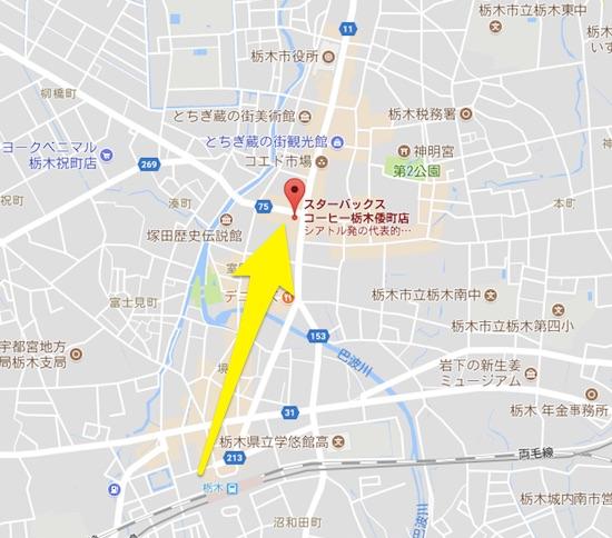f:id:mihao1853:20171027173135j:plain