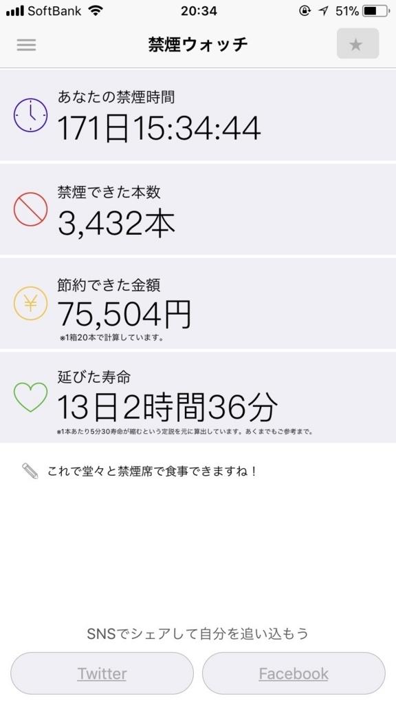 f:id:mihao1853:20171127203559j:plain