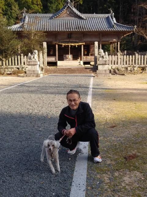 f:id:miharu-chan:20200103113824j:image