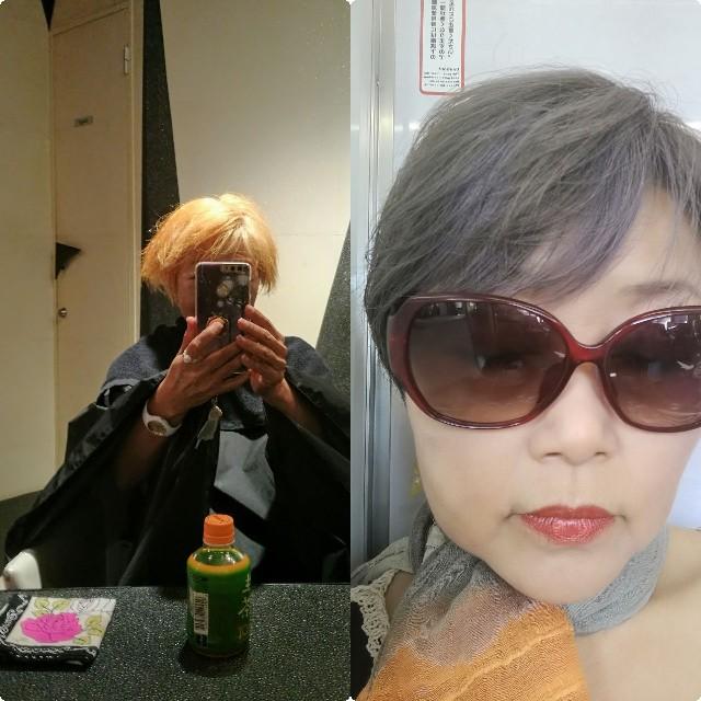 f:id:miharu-chan:20200115120805j:image