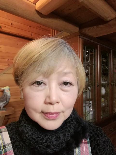 f:id:miharu-chan:20200115121008j:image