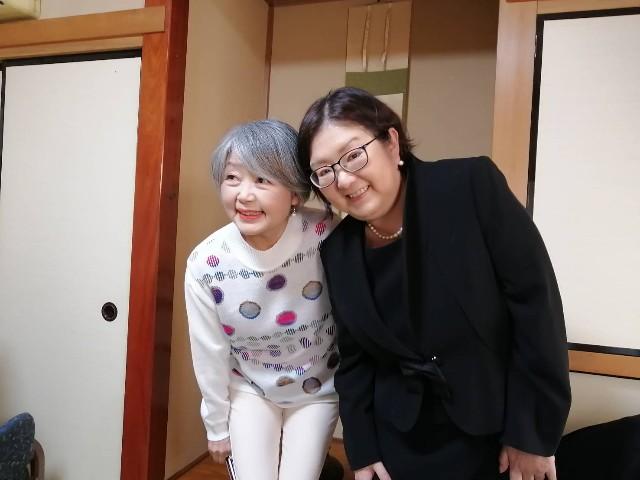 f:id:miharu-chan:20200115121300j:image