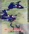 20120601190856