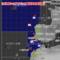 リスボン沖:15678,3262(ファロ西)/北東大西洋:15631,2926(ヒホン西)