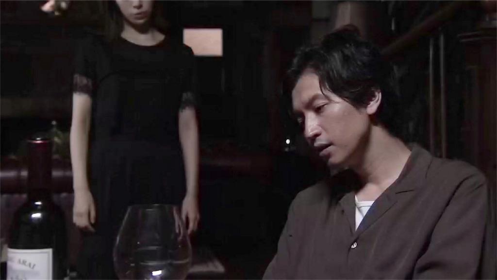 f:id:miharumaru:20180617010022j:image:w450