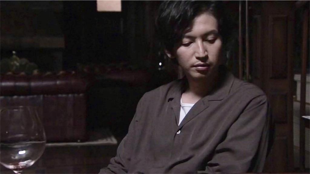 f:id:miharumaru:20180617010113j:image:w450