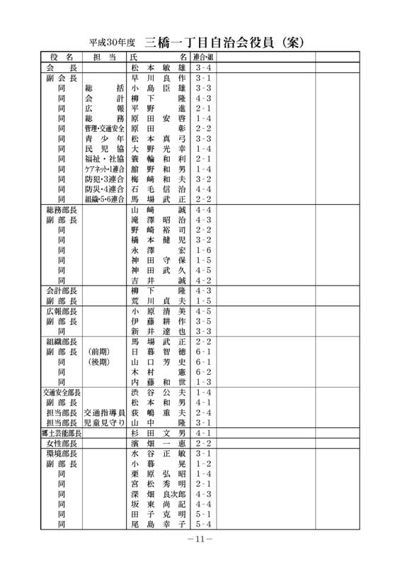 f:id:mihashi-1:20180513055311j:plain