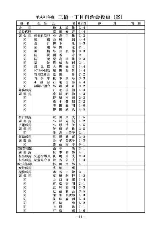 f:id:mihashi-1:20190512080442j:plain