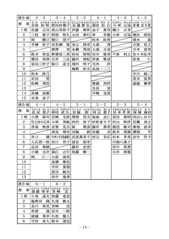 f:id:mihashi-1:20190512080445j:plain