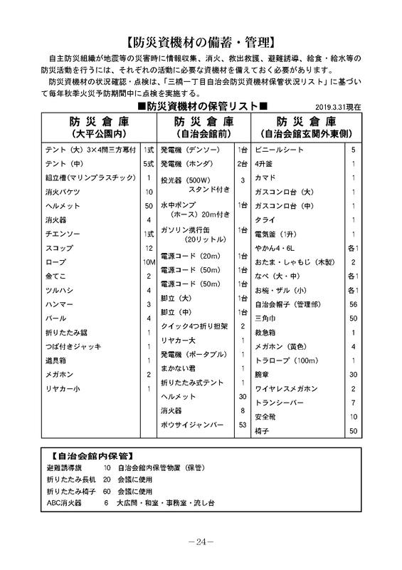 f:id:mihashi-1:20190512080455j:plain