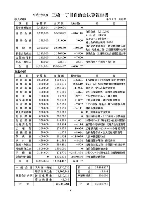f:id:mihashi-1:20200423083546j:plain
