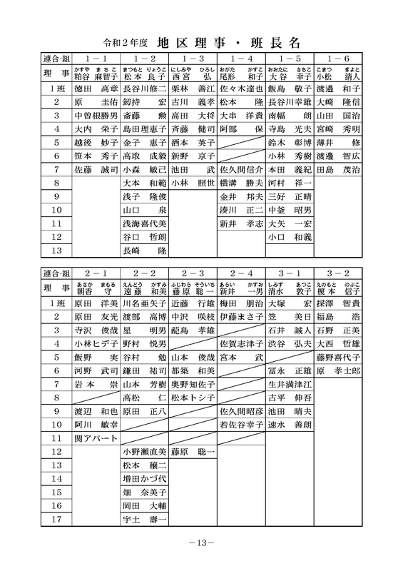 f:id:mihashi-1:20200423083621j:plain