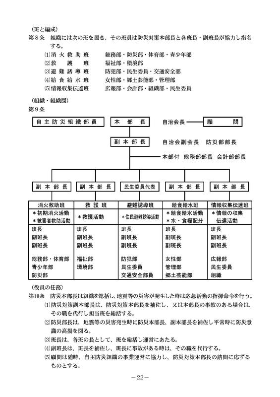 f:id:mihashi-1:20200423083712j:plain