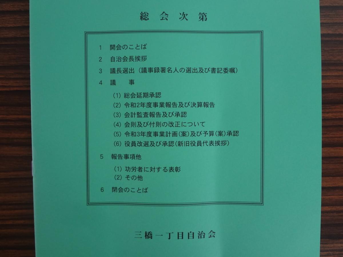 f:id:mihashi-1:20210516144040j:plain