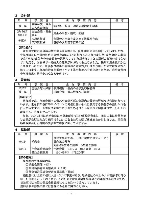 f:id:mihashi-1:20210528181058j:plain