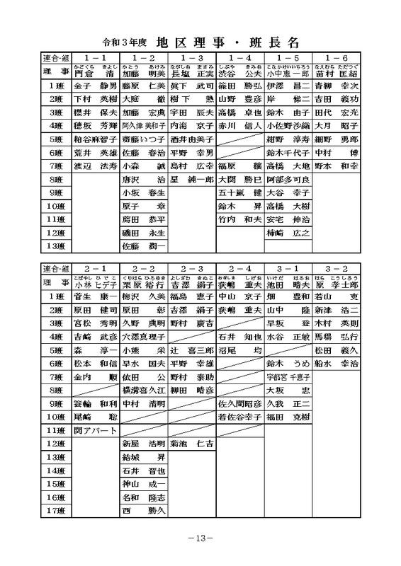 f:id:mihashi-1:20210528181143j:plain