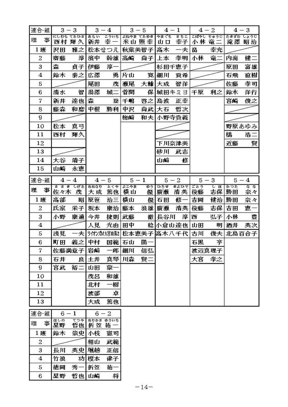 f:id:mihashi-1:20210528181147j:plain