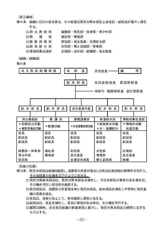 f:id:mihashi-1:20210528181221j:plain