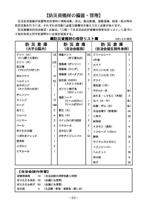 f:id:mihashi-1:20210528181229j:plain