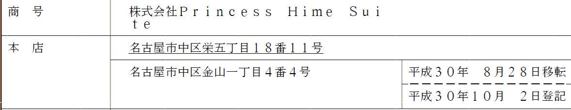 f:id:mihiro63:20190322032800j:plain