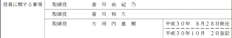 f:id:mihiro63:20190322033006j:plain