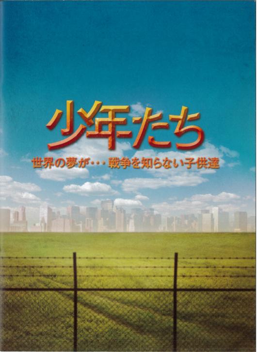 f:id:mihiromemo:20210209025034p:plain