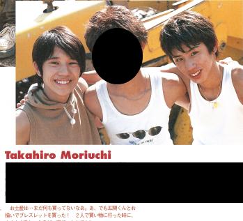 f:id:mihiromemo:20210220122140p:plain