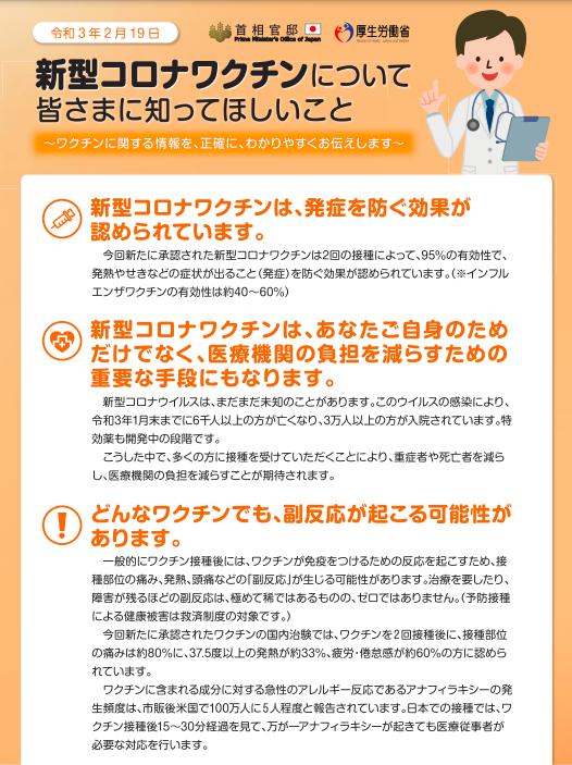 f:id:mihiromemo:20210404043051p:plain