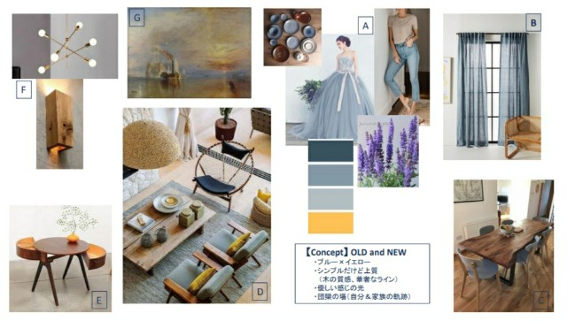 f:id:miho-lifestyle7:20201121215901j:image